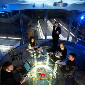 bahnhof bunker data center 7