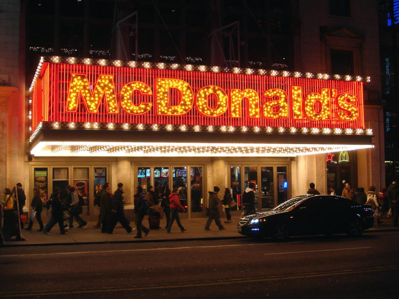 03_McDonalds-in-Time-Square-New-York-City