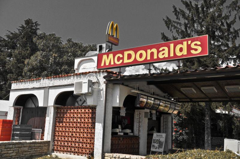11_McDonalds-in-Ohrid-Macedonia