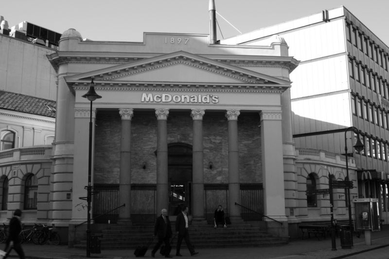 12_McDonalds-in-Kristiansand-Norway