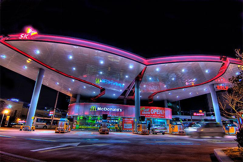 14_McDonalds-Drive-Thru-in-Ulsan-South-Korea