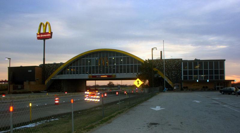 15_Route-66-McDonalds-in-Vinita-Oklahoma-USA