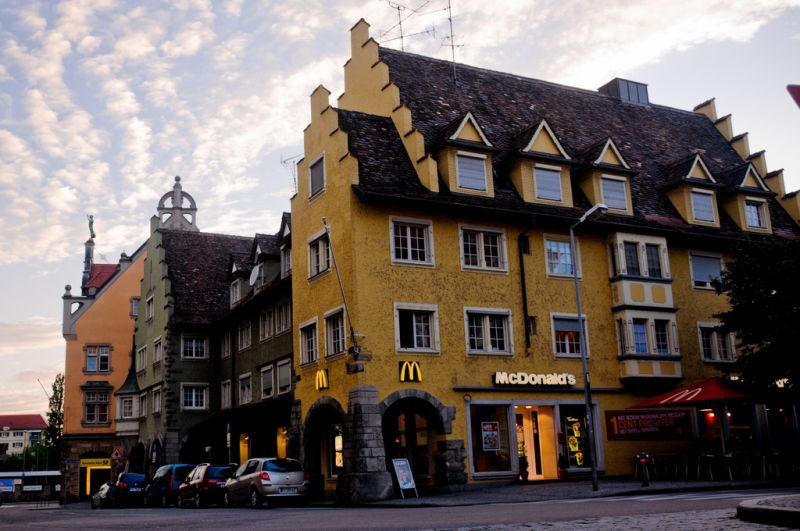 18_McDonalds-in-Lindau-Germany