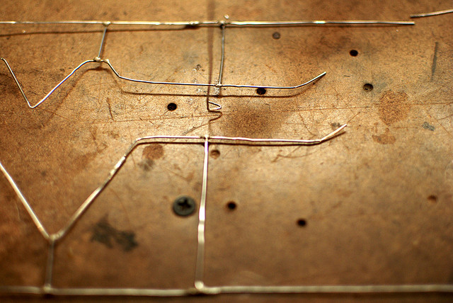 ide kreatif paper clip 17
