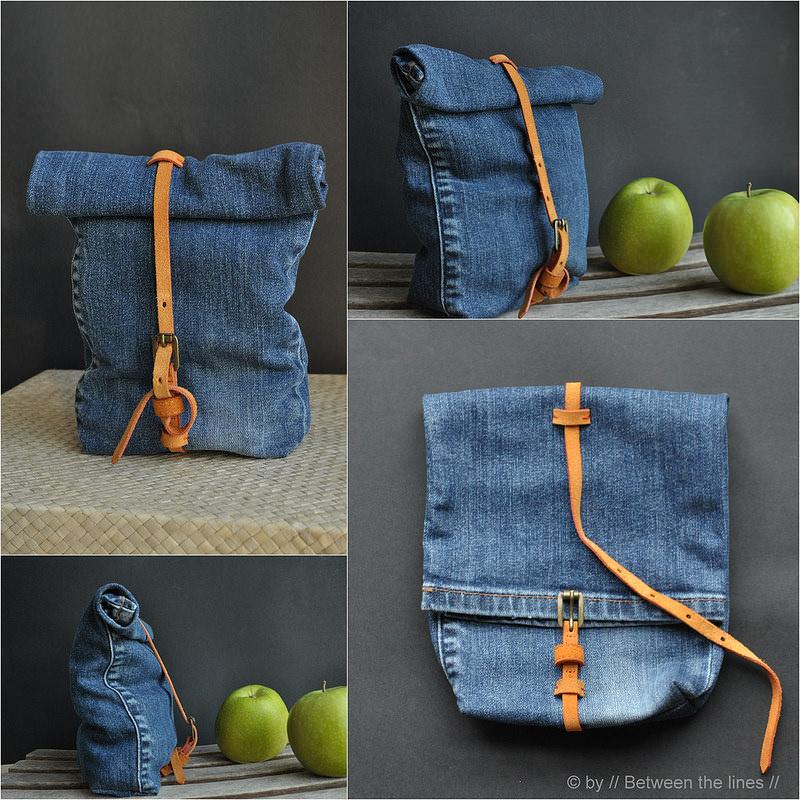 mengolah jeans bekas diy 03