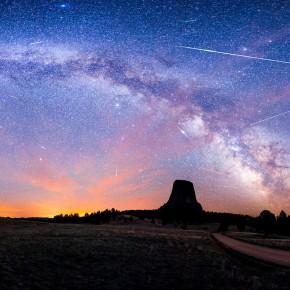 foto luar angkasa astrophoto 4