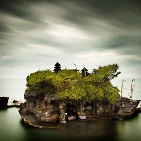 foto alam indonesia