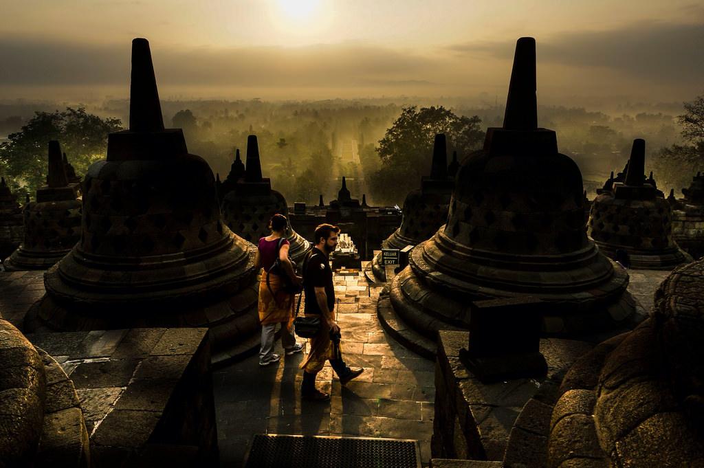 foto indonesia terbaik 5