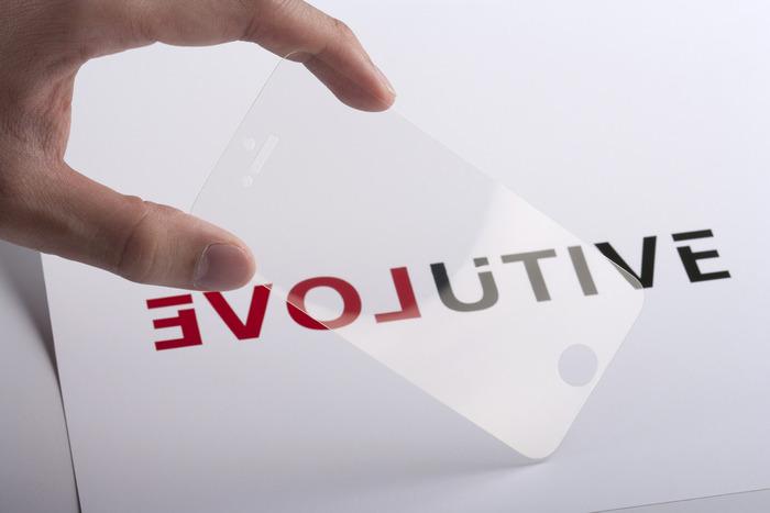 Evolutie Labs