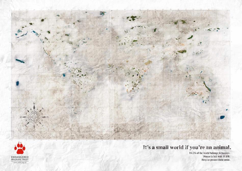 peta_dunia_satwa