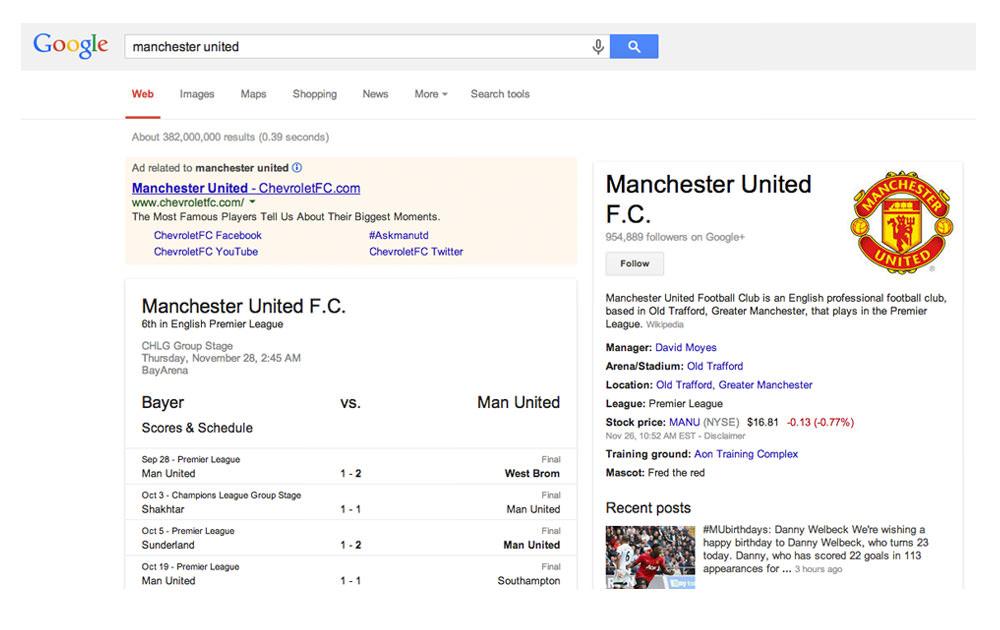 tips dan trik google search 10