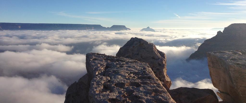 fenomena jatuhnya kabut grand canyon inversion 2