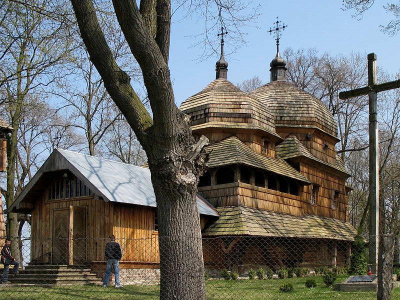 situs warisan dunia unesco wooden tserkvas 2