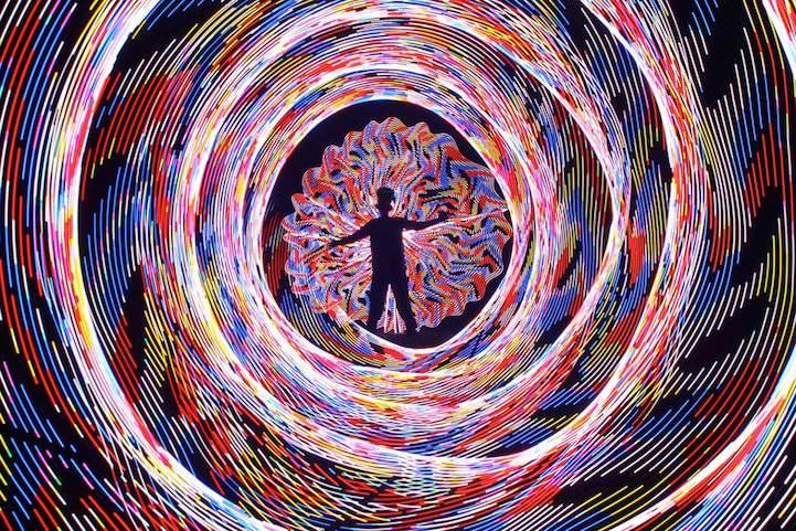 Light Painting Jeremy Jackson 15