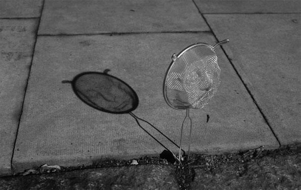 Bayangan Foto Menceritakan Kisah yang Berbeda_15