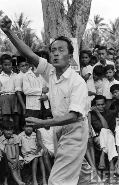 pemilu indonesia 1955 - 10