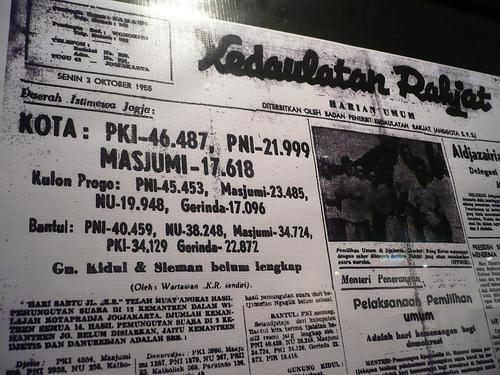 pemilu indonesia 1955 - 12