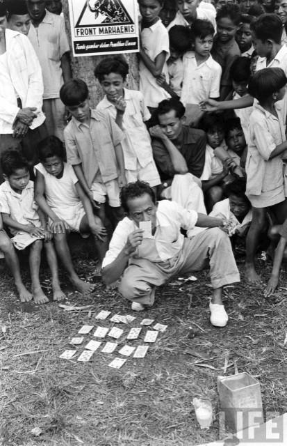 pemilu indonesia 1955 - 14