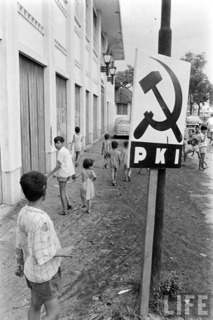 pemilu indonesia 1955 - 15