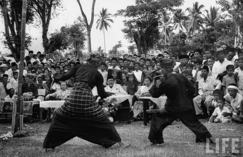 pemilu indonesia 1955 - 22
