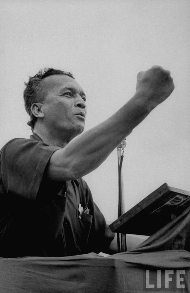 pemilu indonesia 1955 - 23
