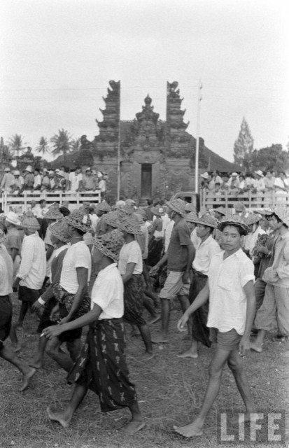 pemilu indonesia 1955 - 26