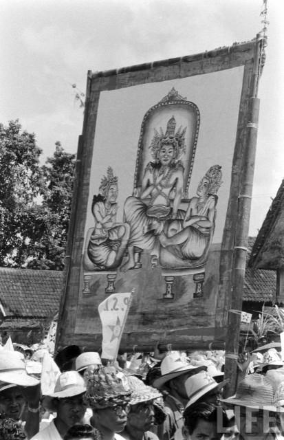 pemilu indonesia 1955 - 4