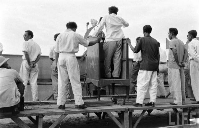 pemilu indonesia 1955 - 5