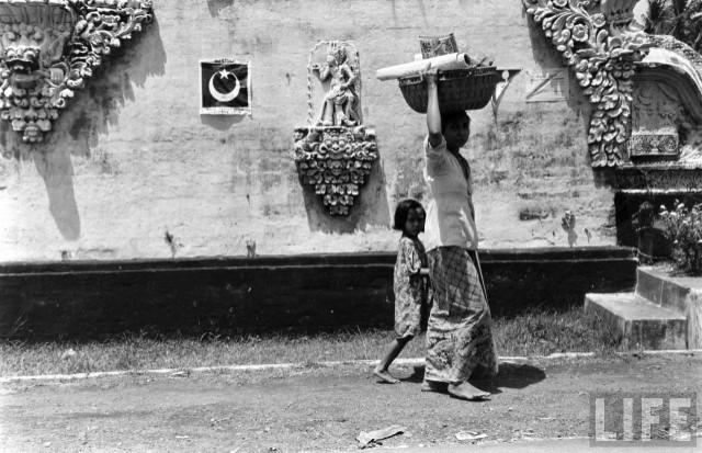 pemilu indonesia 1955 - 6