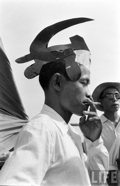 pemilu indonesia 1955 - 8