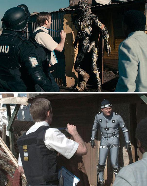 visual efek film sebelum dan sesudah 10