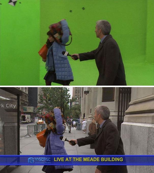 visual efek film sebelum dan sesudah 16