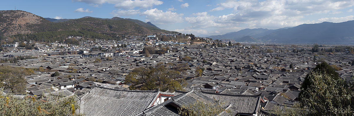 1200px-1_lijiang_old_town_2012