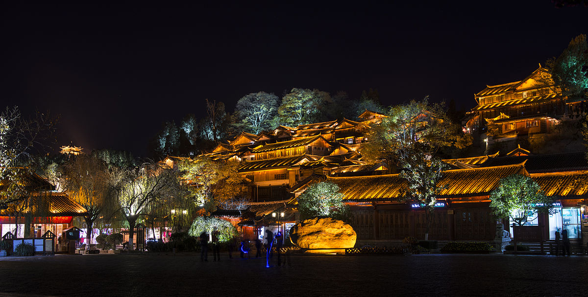 1200px-1_lijiang_old_town_night