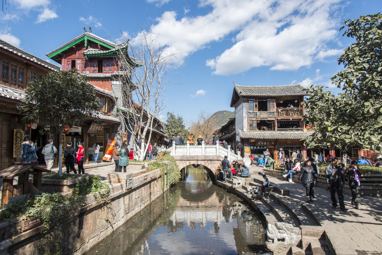 1_lijiang_old_town_2012a