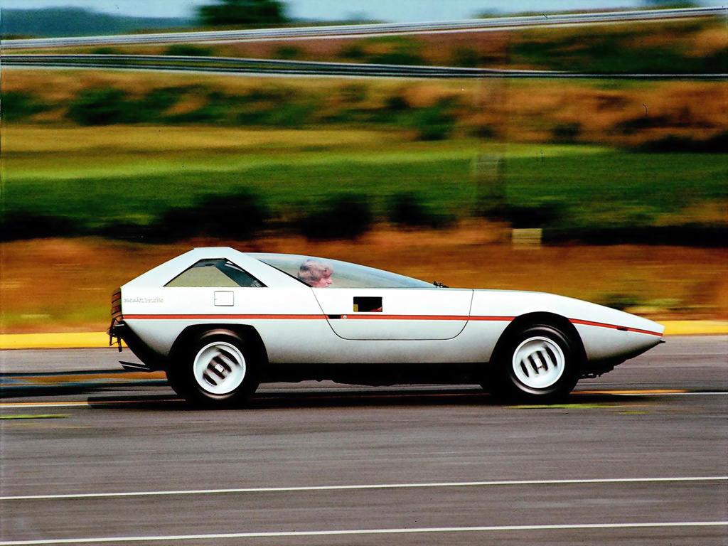 alfa romeo caimano retro classic car 01