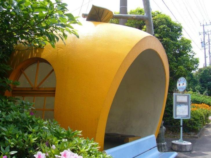 halte bus buah jepang 10