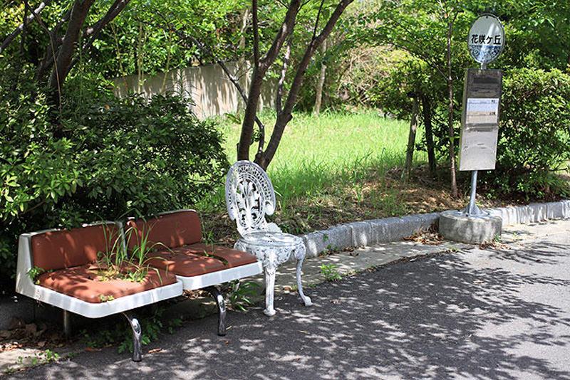 halte bus unik jepang 08